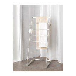 Ikea Handtuchständer möbel einrichtungsideen für dein zuhause towels storage ideas