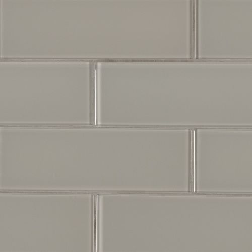 Pebble Subway Tile 3x9 In 2019 Dream Home Tiles