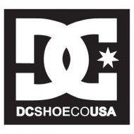 dc shoes logo vector free download png Free PNG Images