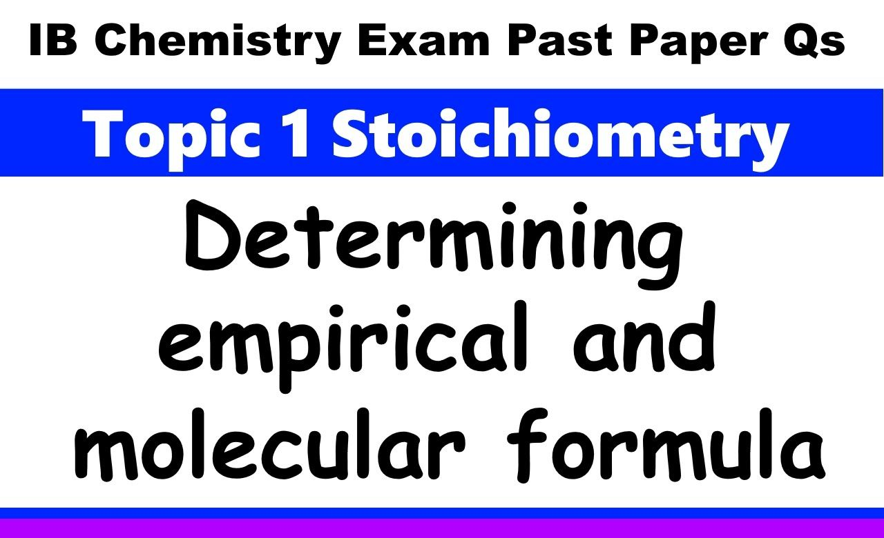 chemistry past paper O level chemistry past papers get most recent cambridge o level chemistry past papers, marking schemes examiner reports and grade thresholds we have update the o level past papers section with the latest o level chemistry past papers including the may/june 2017 and oct/nov 2017.