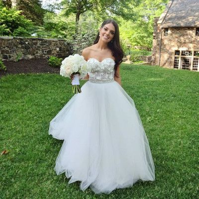 For That Special Day Bridal Design! Schedule your consultation today ...