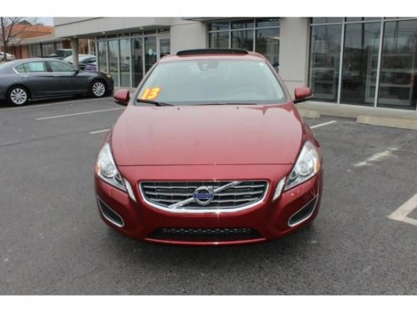 2013 Volvo S60 T5 Premier for sale near Fort Leavenworth, Kansas                  MilClick.com - Military Lemon Lot - Buy or sell used cars, motorcycles, jeeps, RV campers, ATV, trucks, boats or any other military vehicle online.  100% FREE TO LIST YOUR VEHICLE!!!