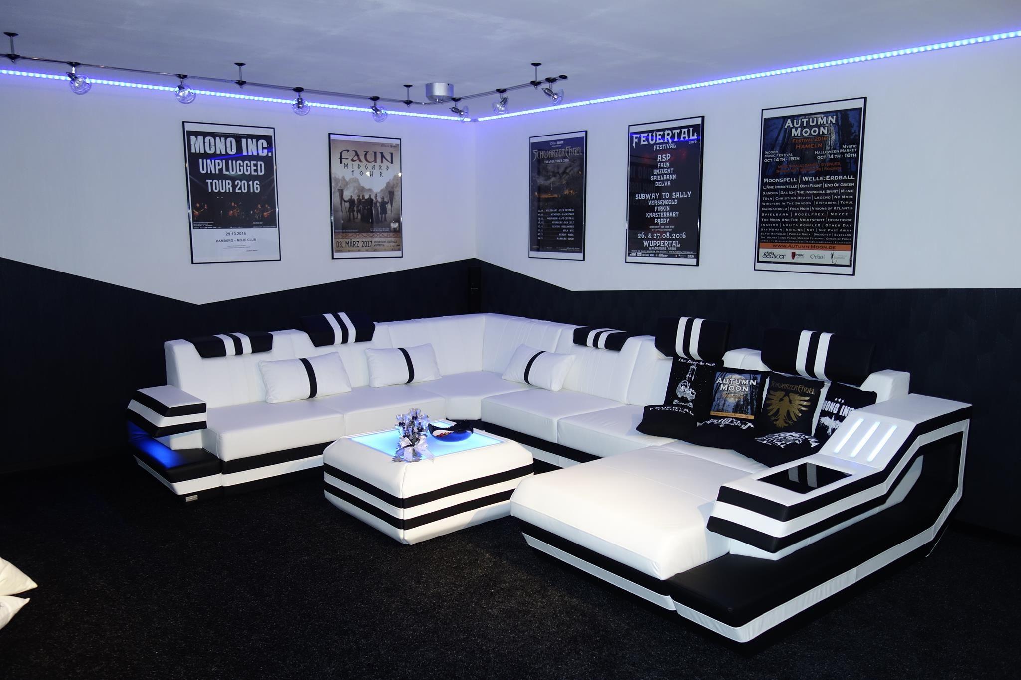 Sectional Leather Sofa Houston L Shape Living Room Sofa Design Luxury Living Room Leather Sofa