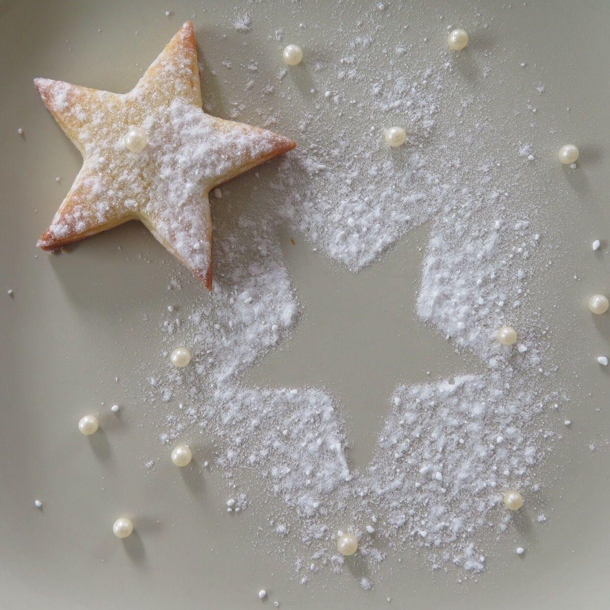 Wohnbrise: Sterne