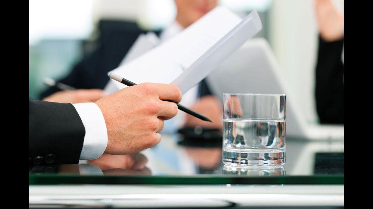 Mehul Thakkar & Associates provided legal advice and