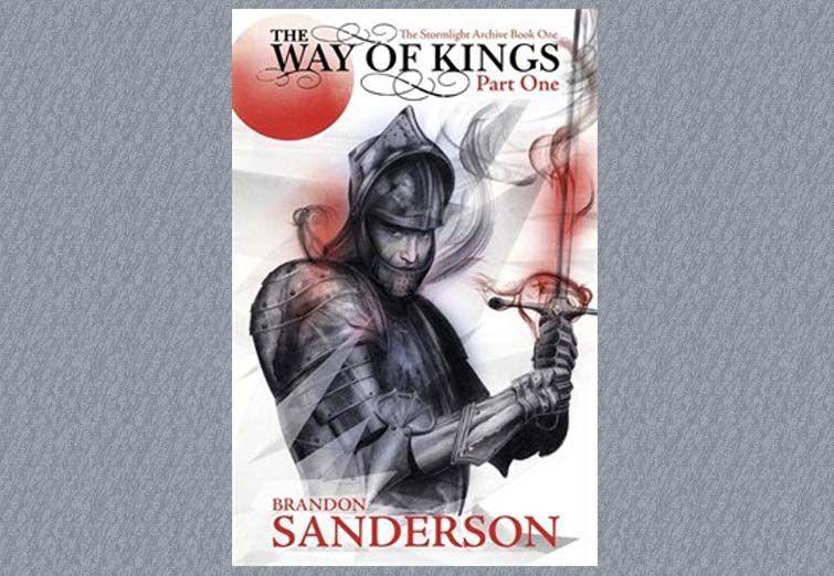 Way Of Kings Pdf