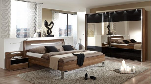 BedroomBeautiful Cheap Bedroom Furniture Sets Venus Contemporary - Cheap Black Furniture