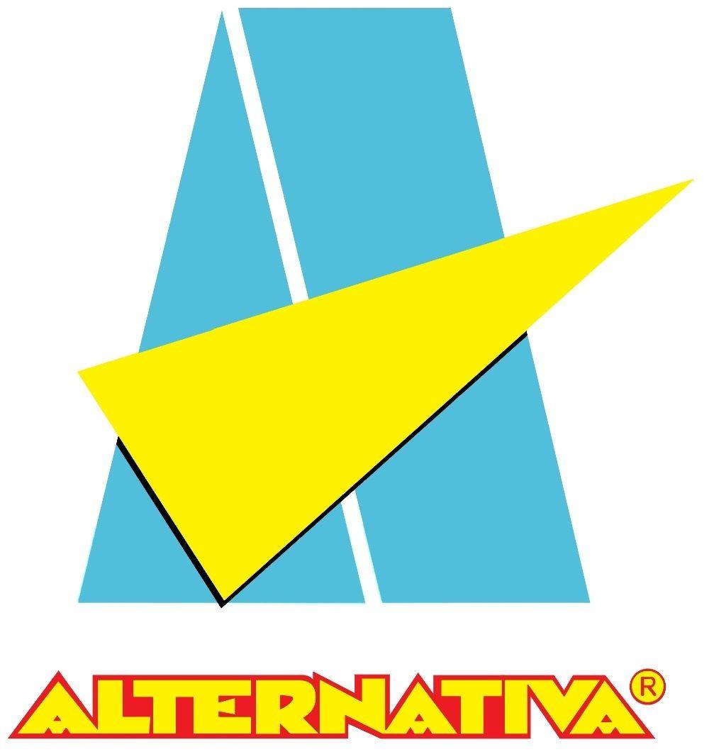 Circuito Mundial De Surf : A alternativa era uma marca exclusiva das lojas mesbla e patrocinou