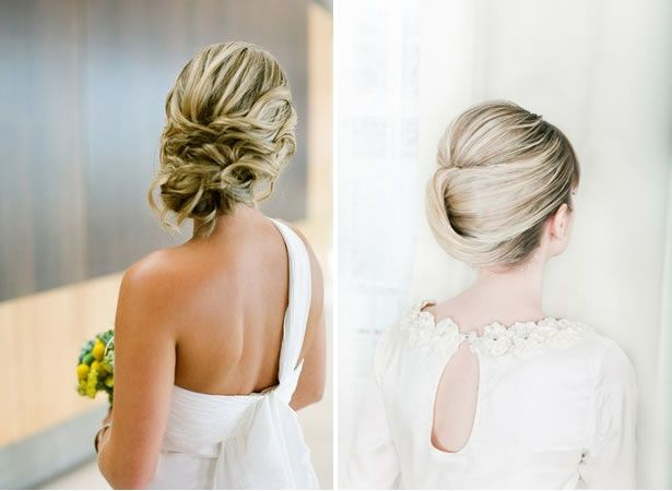Fabulous 1000 Images About Wedding Hair On Pinterest Updo Brides And Indian Short Hairstyles Gunalazisus
