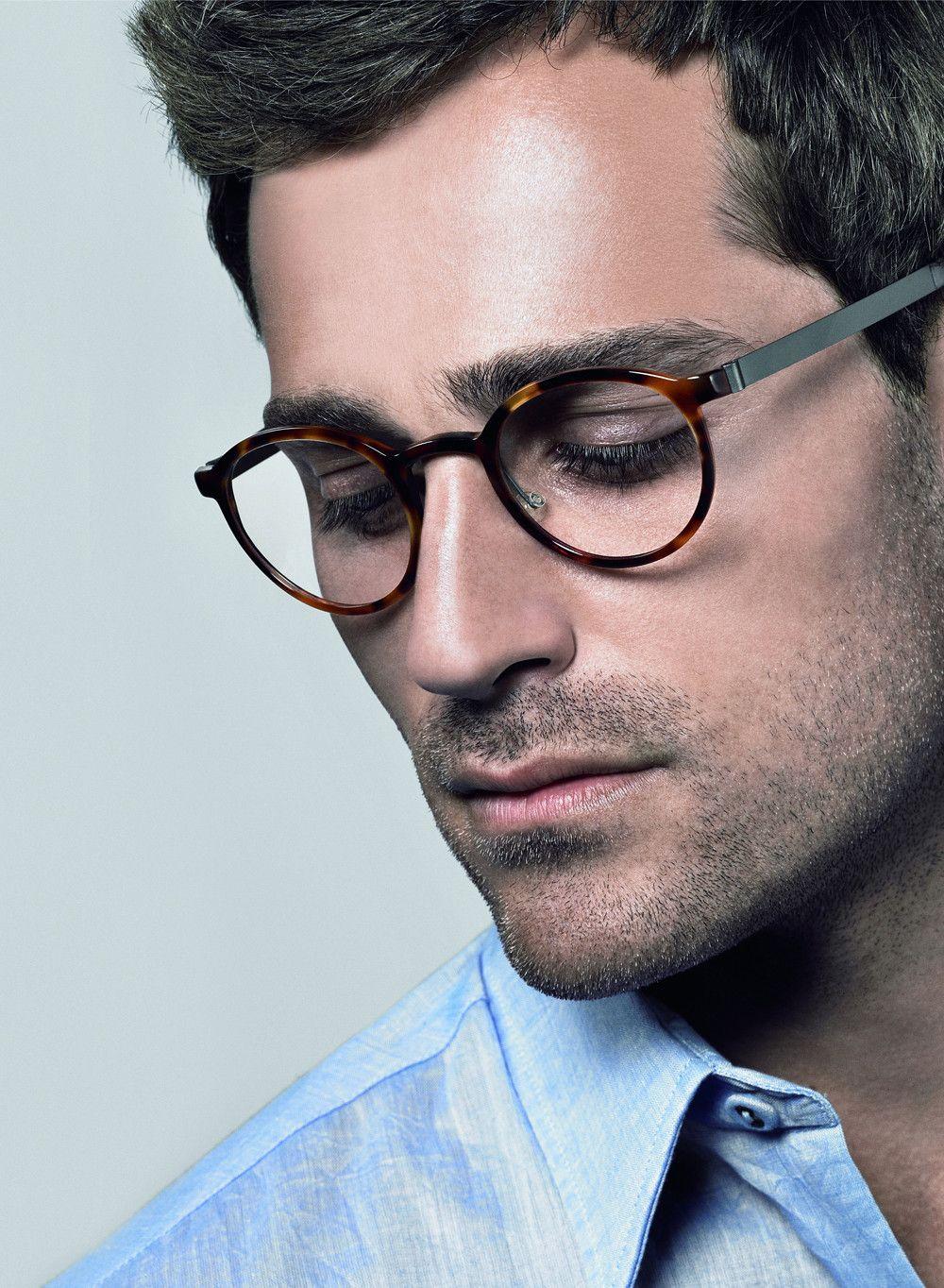 LINDBERG Acetanium 1014 | Glasses | Pinterest | Brille und Brillenmode