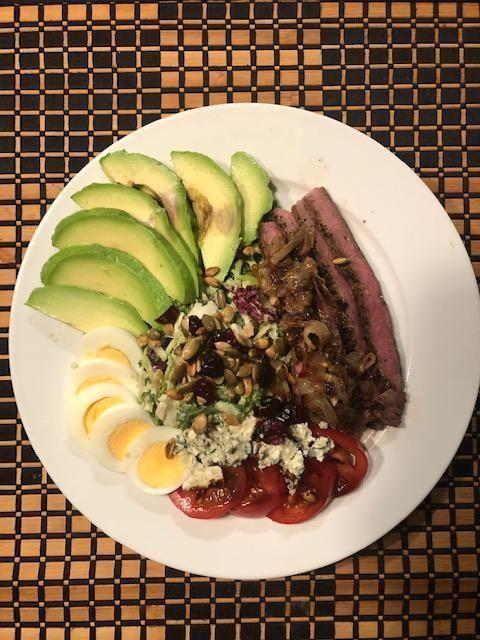 Keto Friendly Steak Salad #ketofriendlysalads Keto Friendly Steak Salad #ketofriendlysalads Keto Friendly Steak Salad #ketofriendlysalads Keto Friendly Steak Salad #ketofriendlysalads Keto Friendly Steak Salad #ketofriendlysalads Keto Friendly Steak Salad #ketofriendlysalads Keto Friendly Steak Salad #ketofriendlysalads Keto Friendly Steak Salad #ketofriendlysalads Keto Friendly Steak Salad #ketofriendlysalads Keto Friendly Steak Salad #ketofriendlysalads Keto Friendly Steak Salad #ketofriendlys #ketofriendlysalads