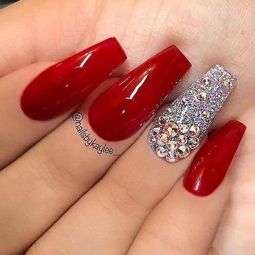 Miss Nails Coupons