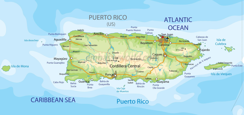 San Juan Puerto Rico On World Map.Puerto Rico Wallpaper Hd City Pinterest Puerto Rico Puerto