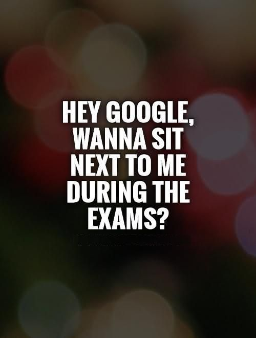 Pin By Amazon Com On Funny Quotes Exam Quotes Funny Exam Quotes Exams Funny