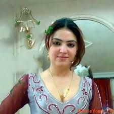 Rawalpindi dating girl