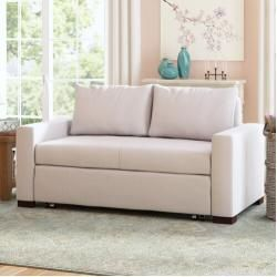 Photo of Sintra 2-seater sofa bed