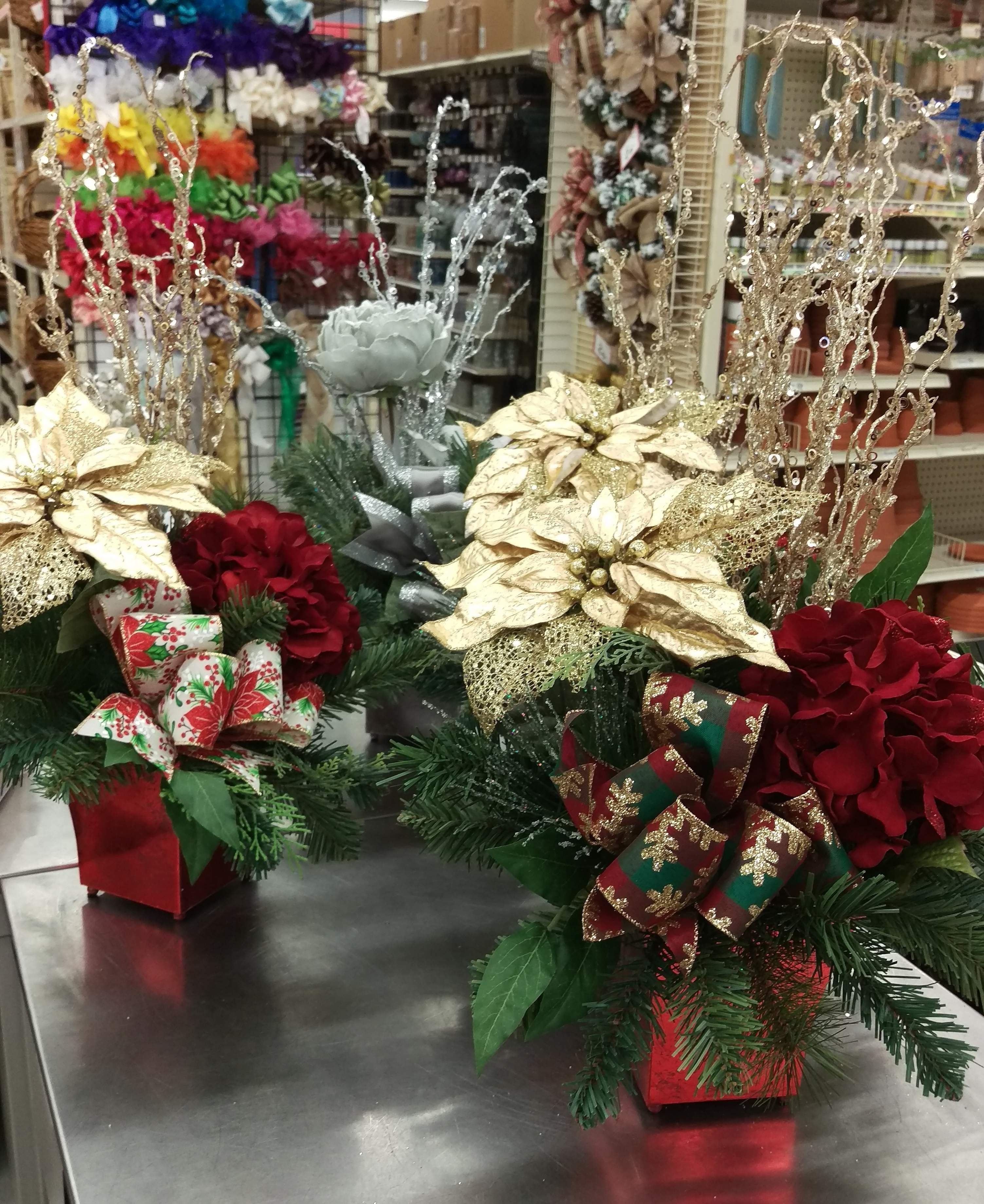Wonderfull Awesome Christmas Decorations Floristry Following Site Ti Visit Temasisteminet