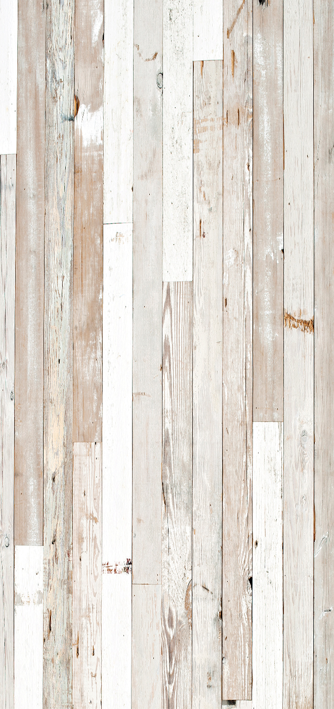 Texturas En Marmol Y Madera Patterns Textures