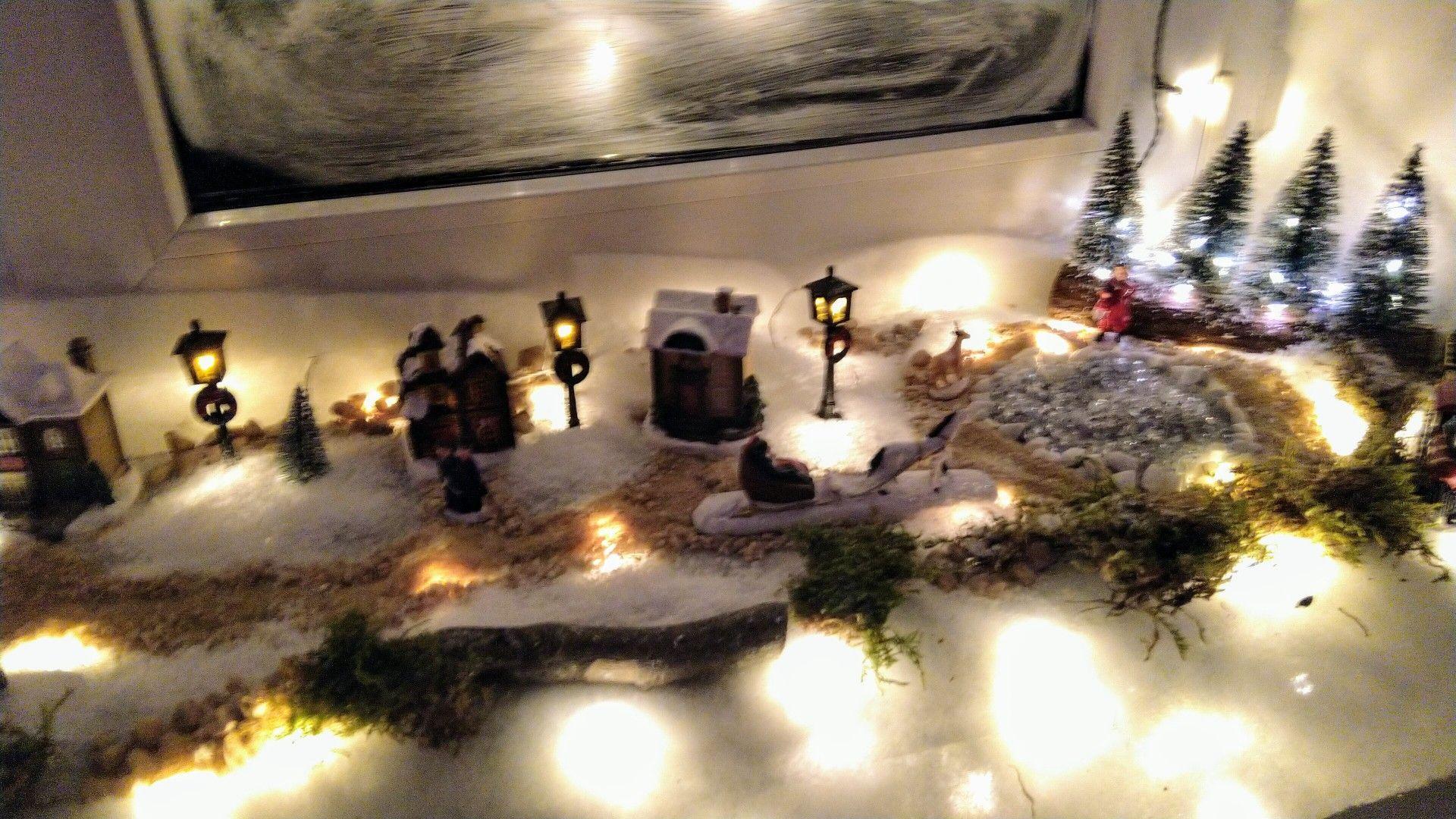 Pin Von Silke Nagorski Auf Einfach Und Suss Weihnachten Einfach Susses