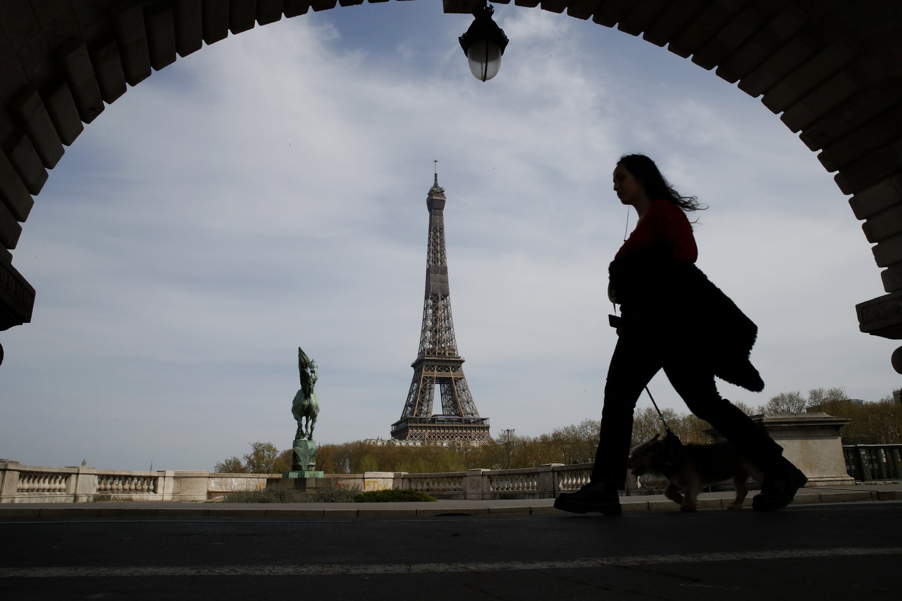 Eu Reopens Its Borders To 14 Nations But Not To Us Tourists Travel Around The World American Travel Free Travel