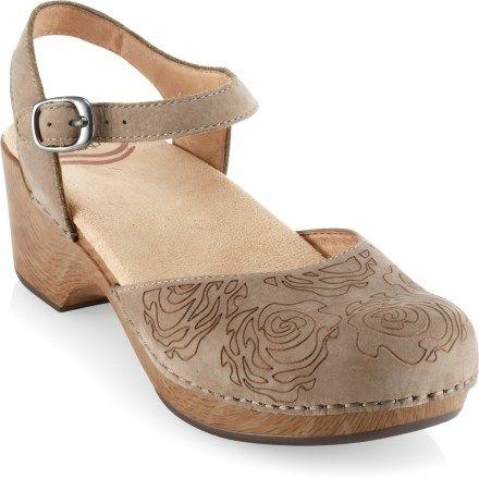 7373675e90da Dansko Sam Shoes - Women s from REI on Catalog Spree