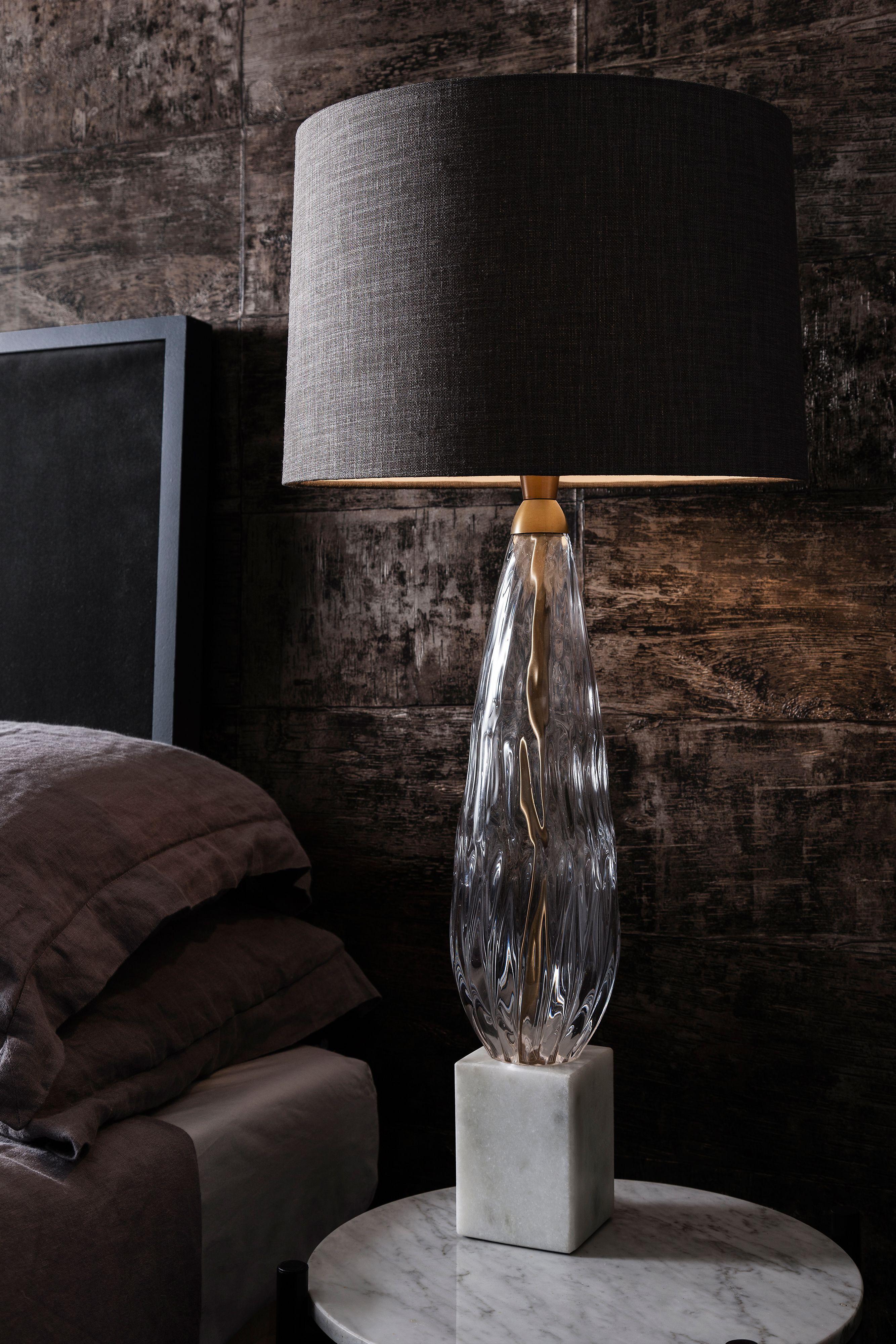 Best Modern Lighting For Your Astonishing Living Room Design