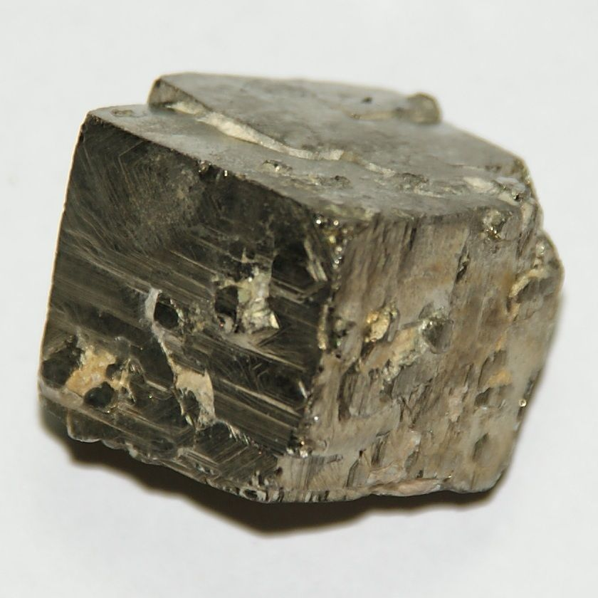 Px S le Of Silicon Dioxide also Vanadium Powder Vanadium Dendritic Crystal V Powder V Crystal as well Characteristics Of Glass additionally Px Kieselsaeure M Prog additionally Truise Theonepointeight. on silicon melting point