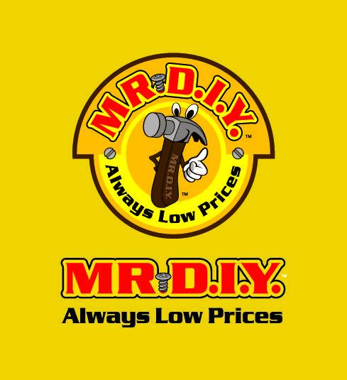 Mr Diy Pen Draft Draught Lowest Price