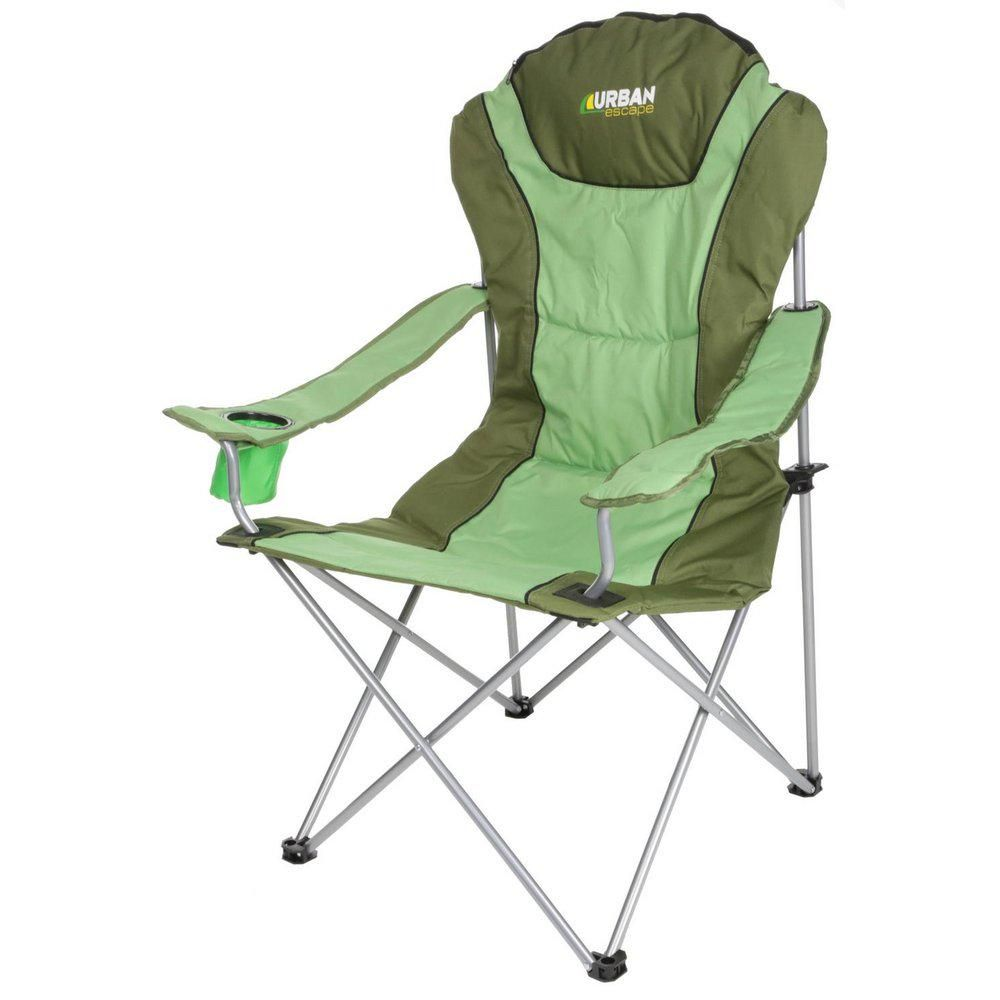 Beautiful Household Bargains On Twitter. Hiking GiftsUrbanFolding ChairsCamping ...