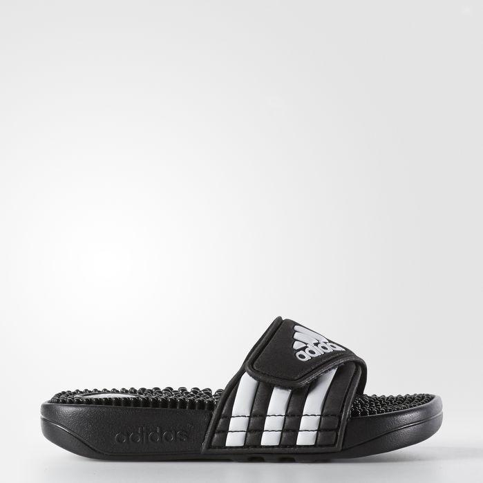 3464db2e5a5a adidas adissage Slides - Kids Slides