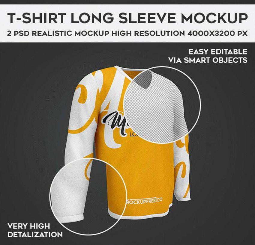 Download Free Download Mockup Jersey Esport Cdr Free Mockup T Shirt Design Template Logo Mockups Psd