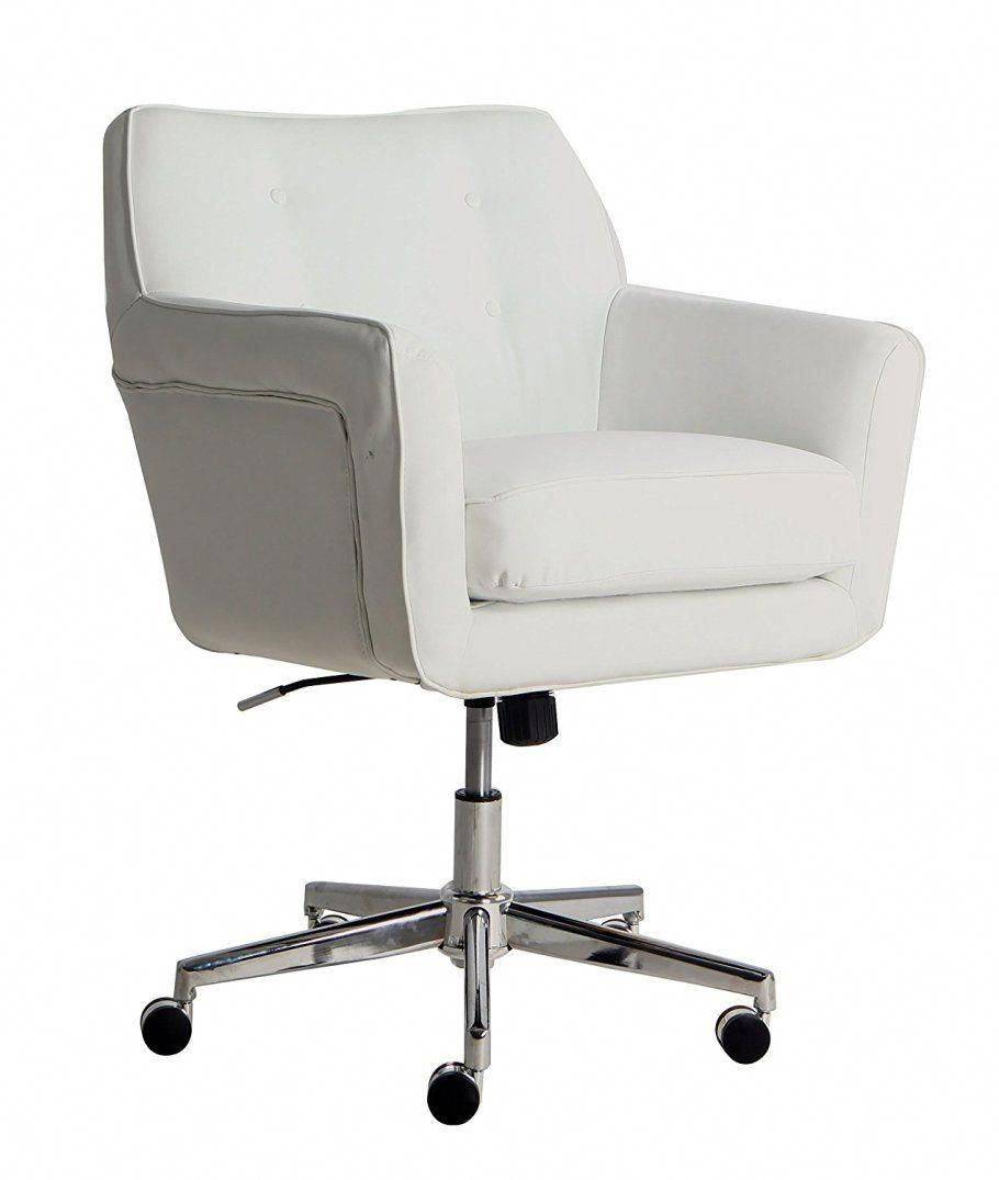 20 Comfy Desk Chair Ideas For Beautiful Home Offices Or Bedrooms Deskchair