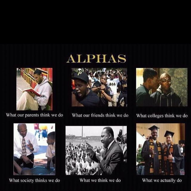 Alpha Men With Images Alpha Fraternity Alpha Phi Alpha Alpha