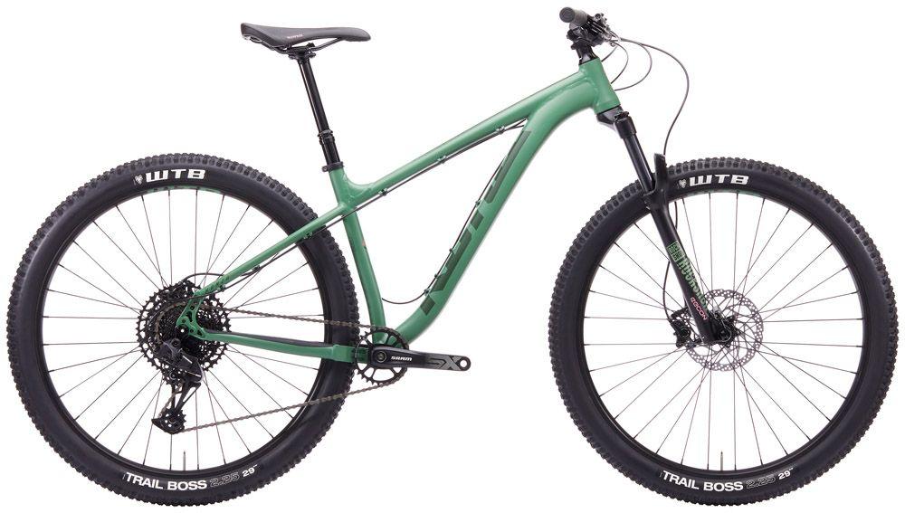 Kona Bikes Mtb Honzo Honzo In 2020 Kona Bikes Mtb Bike