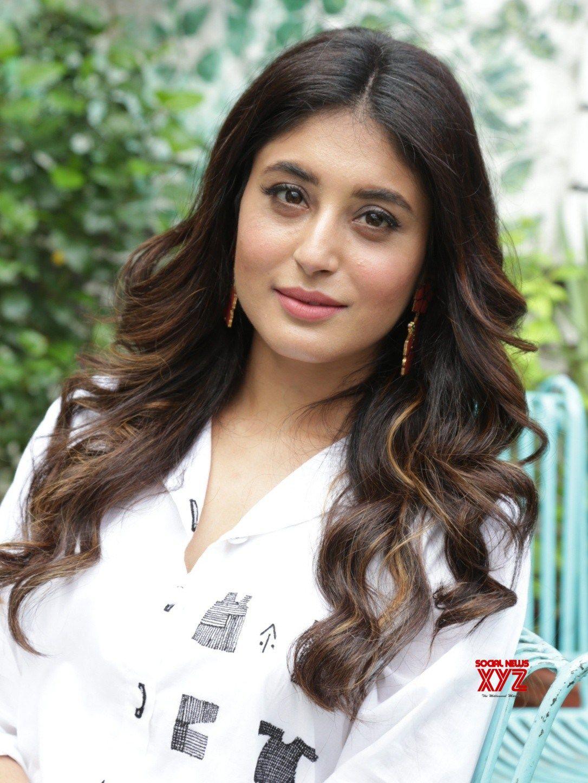 "new delhi: promotion of film ""mitron"" nitin kakkar, jackky"
