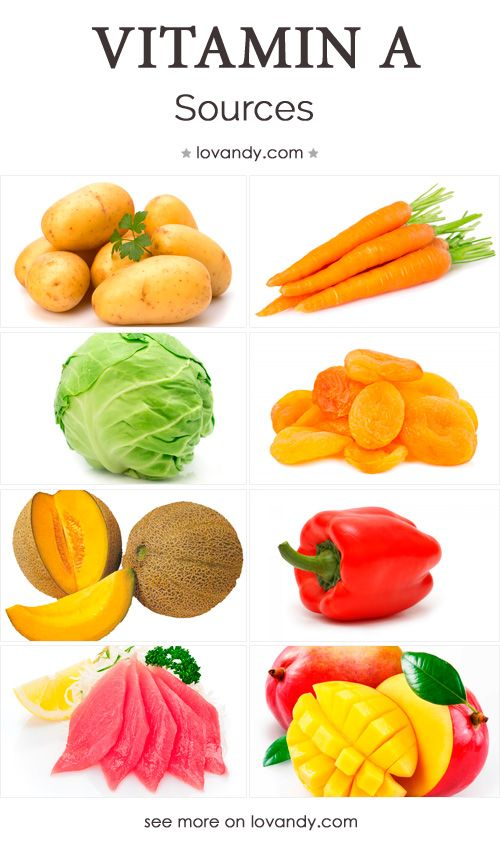 Calorie Chart Vitamin C Face Skin Pharmacy Wealth Juice Weight