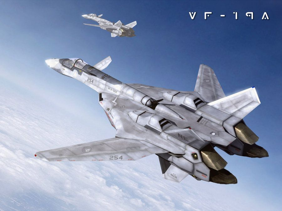 Vf 19 Related Keywords Suggestions Vf 19 Long Tail Keywords Fighter Jets Fighter Sci Fi Ships