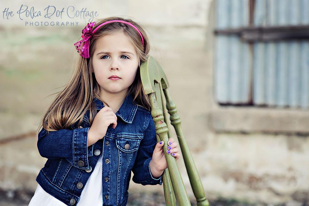 www.thepolkadotcottagephotography.com | kids
