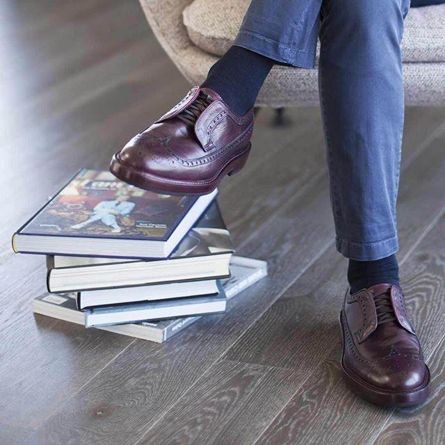 fashiongram  instafashion  fashionpost  style  outfitoftheday  shoes   shoesoftheday  snobshots 595b0204924