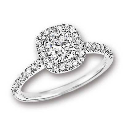 Inexpensive Diamond Rings Ringscladdagh