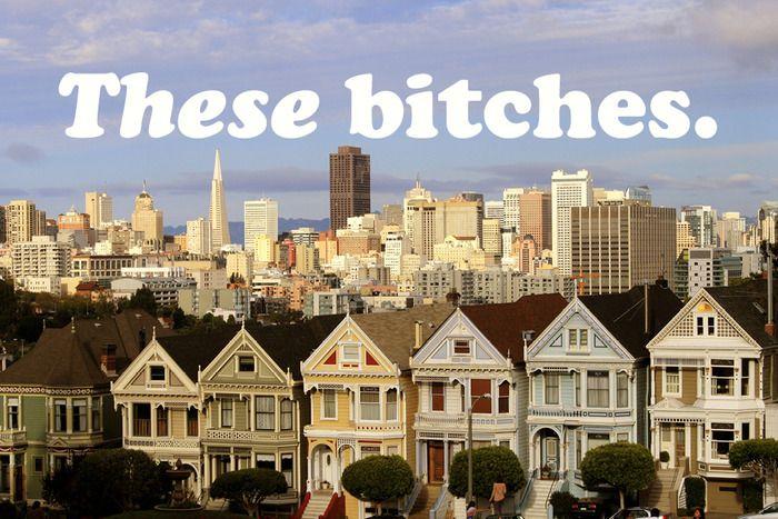 pogrubiona kursywą w San Francisco randki Firenze