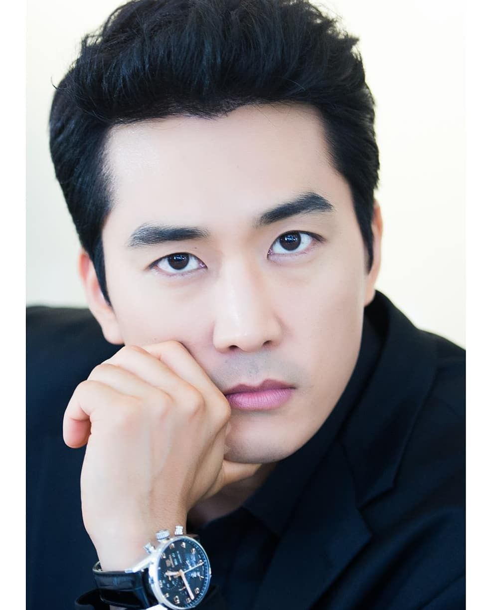 Songseungheonfans On Instagram Songseungheon Koreanstar 宋承憲 송승헌 宋承宪 Songseungheon1005 Koreanactor So In 2020 Song Seung Heon Korean Actors Joo Sang Wook
