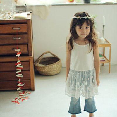 Sweven Rokit Dress (2C)   jujubunnyshop