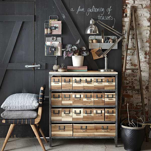 Hübsch, déco intérieure de la maison | Int. Furniture | Décoration ...