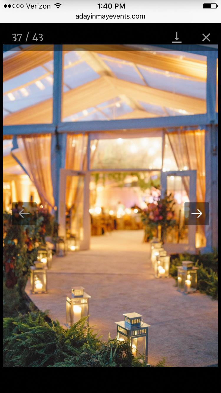 cheapweddingideasoutdoor in 2020 Traverse city wedding