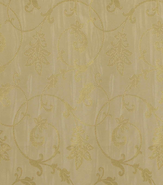 Covington Upholstery Fabric - Freya Vintage Gold - Home Decor Fabric ...