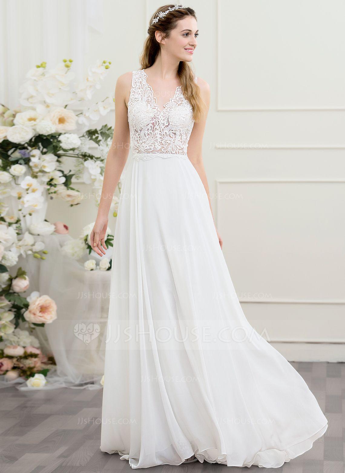 Jjshouse vestidos de novia direccion