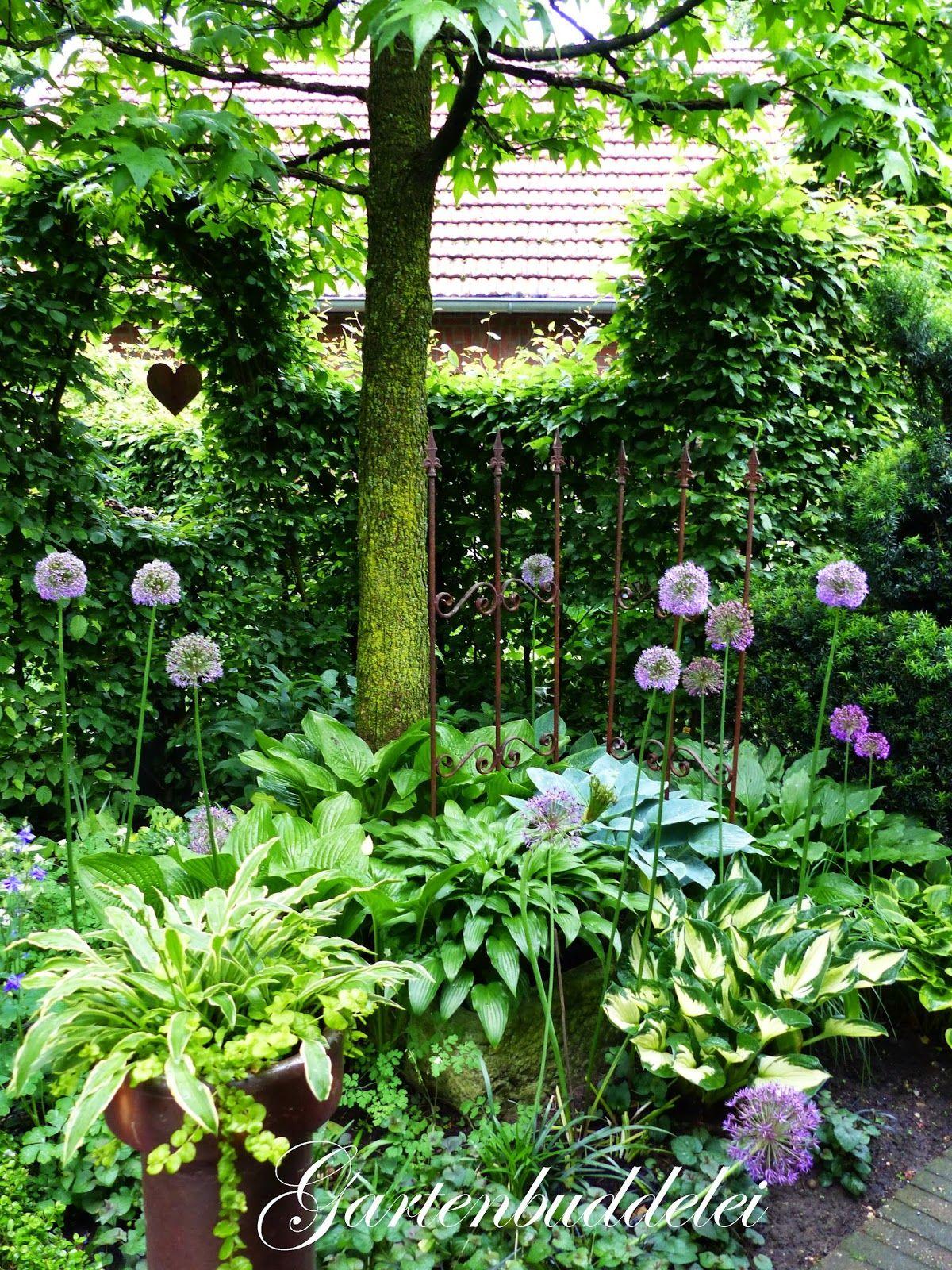 Gartenbuddelei 10jahriges Jubilaum Im Garten Picker Garten Garten Anlegen Gartenbuddelei