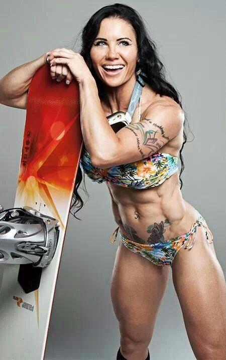 muscle-hotties-hayek