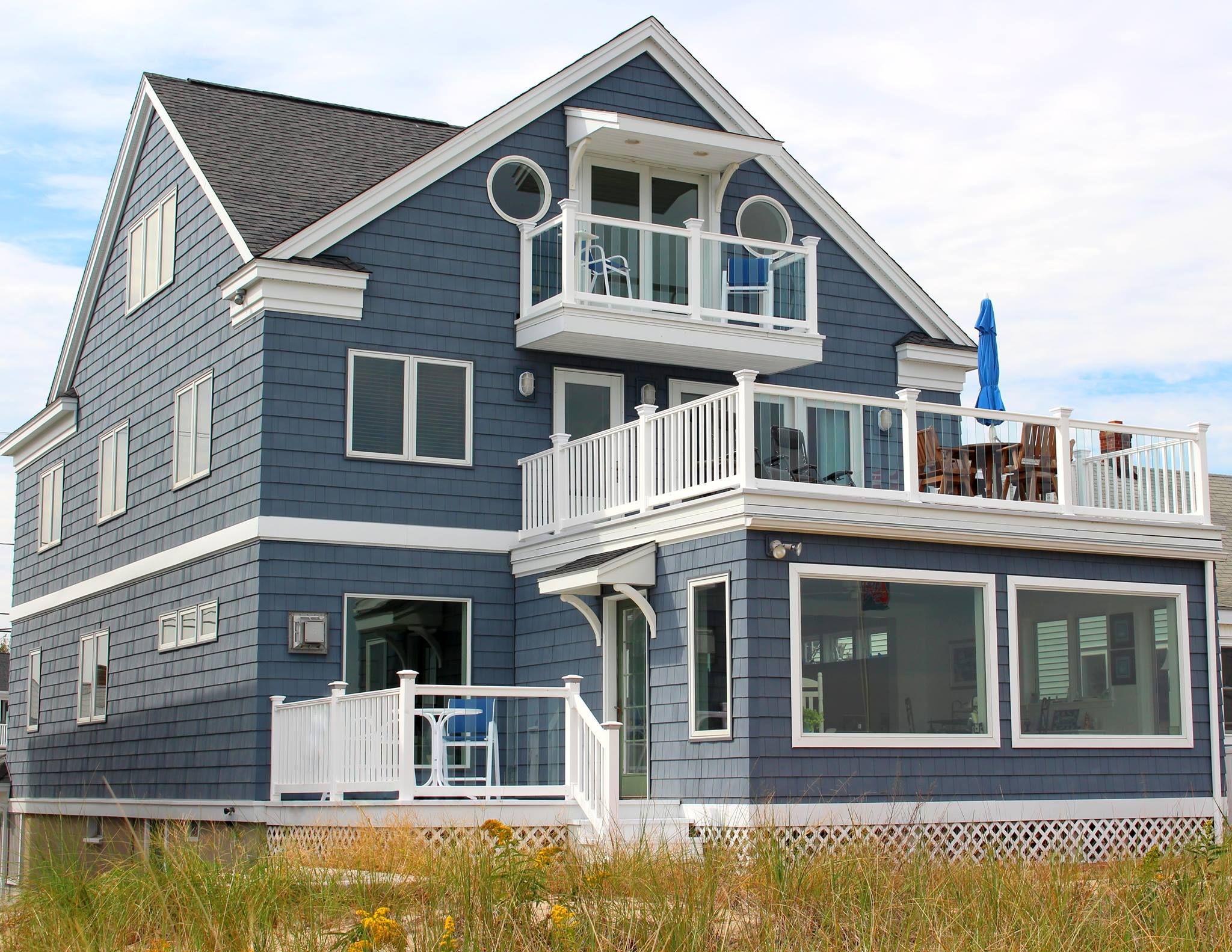 desktopretina deals hotel hotels cottages c top cheap guide travel hampton beach